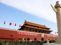 北京天津双飞6天5晚品质跟团游